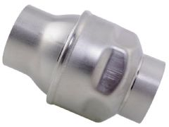 Stainless Steel Non Return Valve CRO16